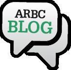 ARBC Blog