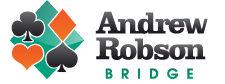 Andrew Robson Bridge Club