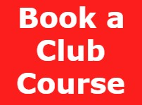 Book a Club Course