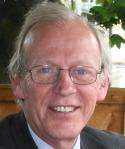 Peter Stocken