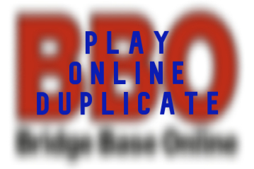 Online Duplicates
