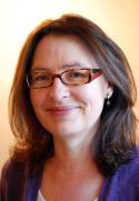 Jane Brydon-Brown