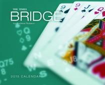 2016 Times Calendar