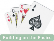 Building on the Basics