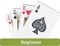 4 Week Beginner