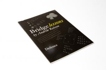 Defence Booklet