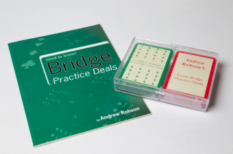 Practice Deals and Arrow Packs