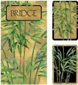 Caspari Bamboo