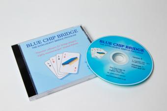 Blue Chip Bridge