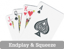 Endplay&Squeeze